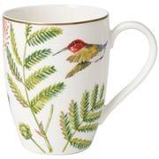 V&B - Amazonia Anmut Mug