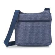 Hedgren - Inner City Faith C/Over RFID Bag Winter Craft