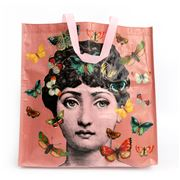 Luxe By Peter's - Mademoiselle Shopper 43x44cm