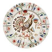 iittala - Taika Siimes Plate 22cm