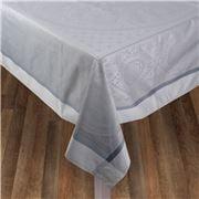 Garnier-Thiebaut - Mille Isa/Uni Parchemin T/Cloth 175x350cm