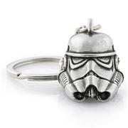 Royal Selangor - Star Wars Imperial Stormtrooper Keychain