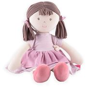 Bonikka - Brook Cotton Doll