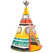 Djeco - Play Tent Teepee
