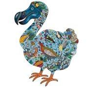 Djeco - Dodo Art Puzzle 350pce