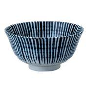 Concept Japan - Aika Togusa Bowl 14x7x14cm