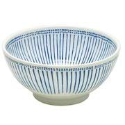 Concept Japan - Tentogusa Bowl 18.5x9x18.5cm