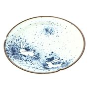 Concept Japan - Tsukiusagi Dinner Plate