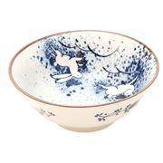 Concept Japan - Tsukiusagi Bowl 19cm
