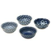 Concept Japan - Sometsuke Side Dish Set 9cm 4pce