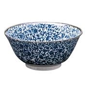 Concept Japan - Kyo Karakusa Bowl Small 15cm