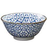 Concept Japan - Hanakikkou Bowl Small 15cm