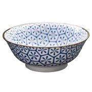 Concept Japan - Hanakikkou Bowl Large 20.7cm