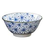 Concept Japan - Asanoha Bowl Medium 15cm
