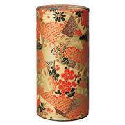 Concept Japan - Kogane Tea Canister 15.5cm