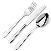 Stanley Rogers - Albany Cutlery Set 30pce