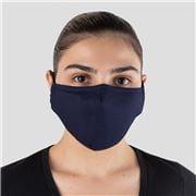 Element Mask - Adult Mask Navy