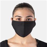 Element Mask - Adult Mask Black