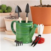 Thumbs Up - Gardening Mug Set 16pce