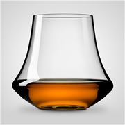 Denver And Liely - Whisky Glass