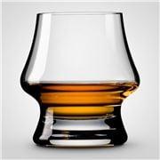 Denver And Liely - Bourbon Glass
