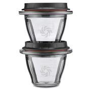 Vitamix - Blending Bowls With Self-Detect Bowls 225ml