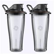 Vitamix - Blending Cups Starter Kit 3pce