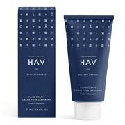 Skandinavisk - Hav Hand Cream 75ml