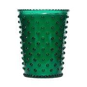 Simpatico - Cactus Hobnail Candle 453g