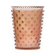 Simpatico - Chestnut Hobnail Candle 453g