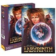 Aquarius - Labyrinth Puzzle 500pce