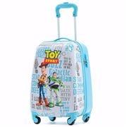Disney - Toy Story Wheelaboard Spinner Case 45cm