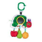 World Of Eric Carle - Dangling Activity Toy
