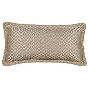 Davinci - Lancaster Long Cushion Gold 30x60cm