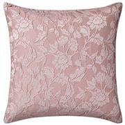 Logan & Mason - Prairie Blush European Pillowcase 65x65cm