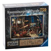 Ravensburger - Escape 1 The Observatory Puzzle 759pc
