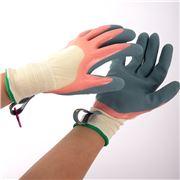Treadstone - Everyday Garden Glove Pink Small