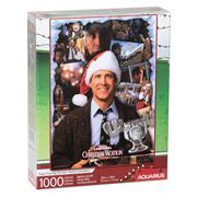 Aquarius - National Lampoon's Christmas Vacation 1000pce