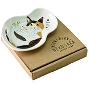Concept Japan - Cat Accessory Dish Tortoiseshell Cat