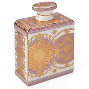 Baci Milano - Maroc & Roll Bottle Romantic Pink 3.5L