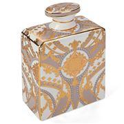 Baci Milano - Maroc & Roll Bottle Poudre Chic 3.5L