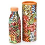 Baci Milano - Chilly Bottle Milano Orange