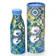 Baci Milano - Chilly Bottle Milano Blue