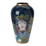 Baci Milano - Vase Ocean 37cm
