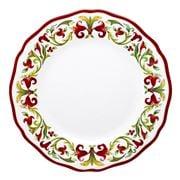 Le Cadeaux - Vischio Dinner Plate 28cm