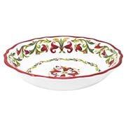 Le Cadeaux - Vischio Salad Bowl 35cm