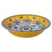 Le Cadeaux - Benidorm Salad Bowl 35cm