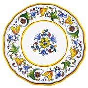Le Cadeaux - Capri Dinner Plate 28cm