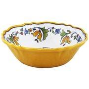 Le Cadeaux - Capri Cereal Bowl 19cm