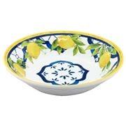 Le Cadeaux - Palermo Cereal Bowl 19cm